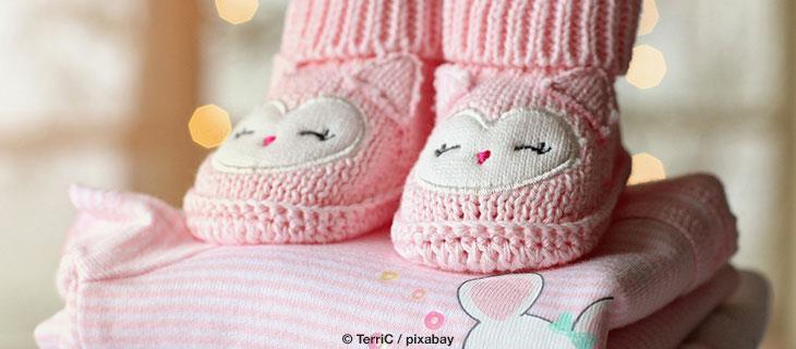 Moosach: Baby- und Kinderkleider Second-Hand-Markt | München Online