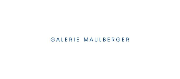 Galerie Maulberger