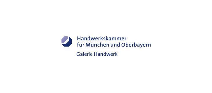 Galerie Handwerk Munchen Online