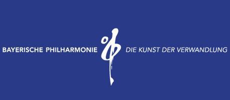 Bayerische Philharmoniebrmöbel Höffner Goes Classic München Online