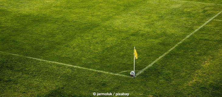 Sportscheck Allwetteranlage München