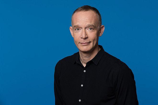 (c) BR / Markus Konvalin