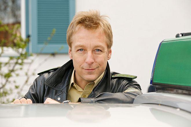 (c) ZDF / Christian A. Rieger - klick