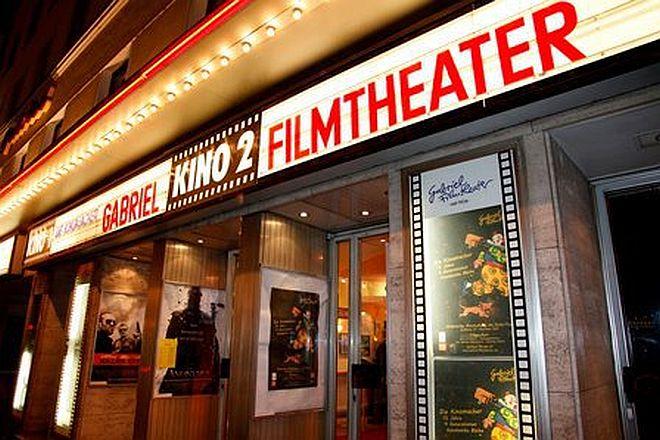 (c) Gabriel Filmtheater