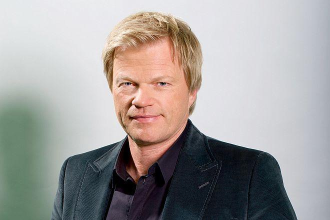 (c) ZDF / Jens Hartmann