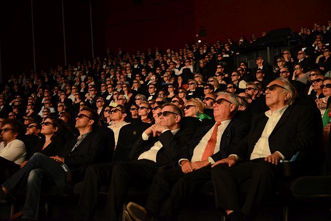 (c) Filmfest München / Bernhard Schmidt