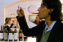 WeinHerbstMünchen genießen