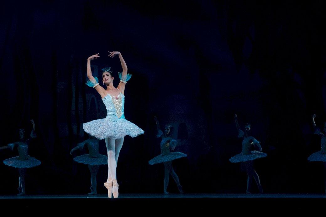 Ballett Weihnachten 2019.Ballett In München Alle Infos Auf Einen Blick München Online