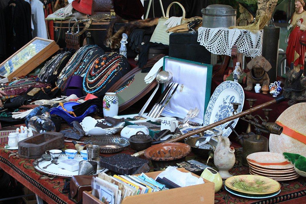 Markte In Munchen Alle Infos Termine Und Locations