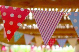 Festivals & Feste