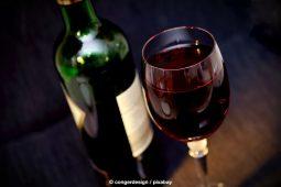 Wein / Wochenende