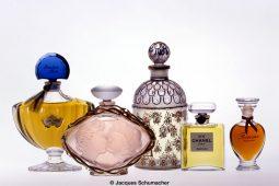 Parfumbörse