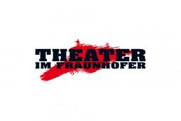 Theater im Fraunhofer