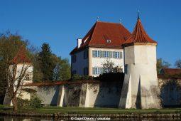 Klassikwinter, Schloss Blutenburg / Grimms Märchen