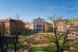 Gärtnerplatztheater