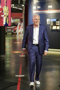 TT_Beckenbauer_75_Bei