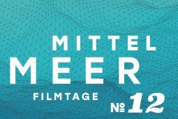 Mittelmeer-Filmtage