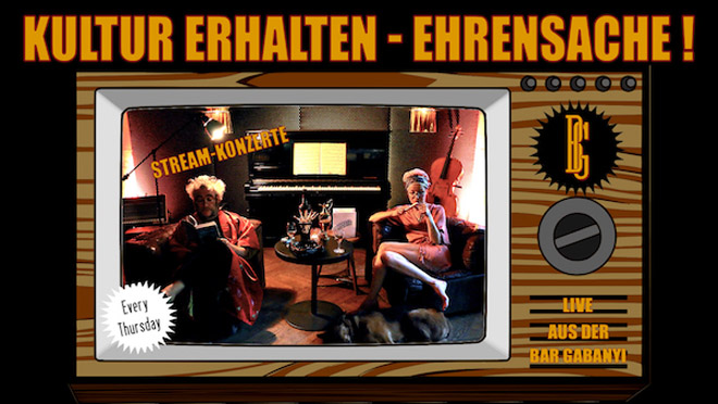 small FB_Kultur Erhalten Ehrensache