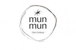 TT_04_20_Munmun1; Mun Mun