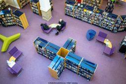 shelf-315802_1280, Buchhandlungen in München