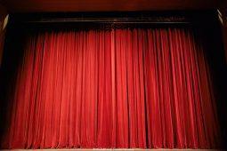 AZ_Coop_Try_theater_1040x693