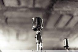 Elvis, Urban Comedy, Sommer in der Stadt, Wanderbühne, Mikro_3