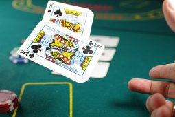 Online-Casinos, 06_20_Content_Koop_1040x693