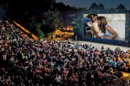 Open Air Kinos, 0720KinoMondSterne