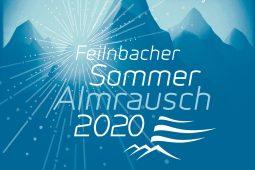 Sommer-Almrausch, 07_20_TT_Sommeralmrausch