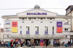 Schauburg, 0820Schauburg_1