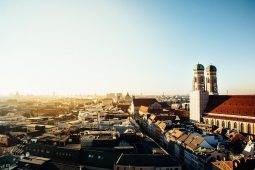 München, Unsplash_copy_Bachhuber_1040x693