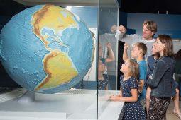 Museum Mensch und Natur, 09_20_TT_Mus_Men_U_Teaser_1_1040x693