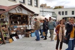 Bastel- & Hobby Messe, 10_20_TT_Hobbymarkt_Teaser_1040x660