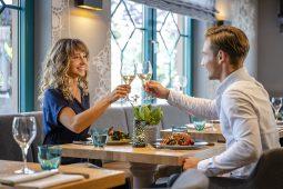 Best Western Plus Hotel Erb in Parsdorf bei München