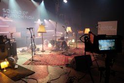 Sound of music, Feierwerk_Sound Of Munich Now 2020_copyright Teresa Konrad(2)_1040x693_2