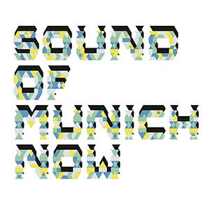 SoMn_2020_Logo_Schwarz_300x300