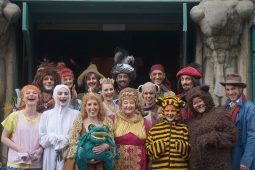Theater für Kinder, 0221MTfK