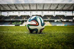 Sport-Ball_1040x693