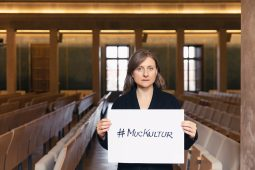 #MucKultur, 0321BRSO_1