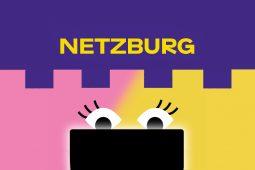 Netzburg, Schauburg, 0321Schauburg