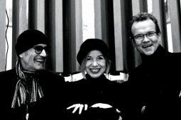 Trio Sfera , TT_Pasinger_Fabrik_Trio-Sfera_1040x693