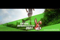 Ostermarathon, Ostermarathon2021_Website-Header-1