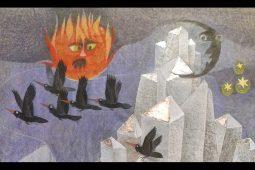 Hell und Dunkel, Märchen, 0521DachauerGalerien