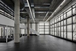 Pinakothek der Moderne, 0521Pinakotheken