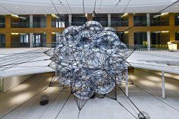 EPO art collection, Europäisches Patentamt München BA8