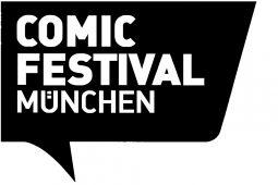 Comicfestival, 0621Comicfestival