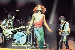 Magic Moments of the Rolling Stones, Bild 001