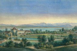 Museum Possenhofen, 0721Sisi