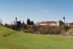 Kloster Beuerberg, 0821Beuerberg_1