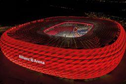 FC Bayern Museum, 0821FCBayern_2